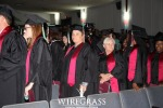 BHI Graduation 2014 (205 of 364)