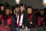 BHI Graduation 2014 (206 of 364)