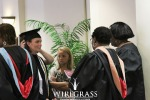 BHI Graduation 2014 (211 of 364)