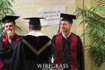 BHI Graduation 2014 (212 of 364)