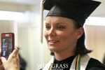 BHI Graduation 2014 (215 of 364)