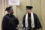 BHI Graduation 2014 (216 of 364)