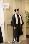 BHI Graduation 2014 (217 of 364)