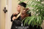 BHI Graduation 2014 (218 of 364)