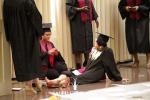 BHI Graduation 2014 (220 of 364)