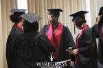 BHI Graduation 2014 (221 of 364)