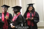 BHI Graduation 2014 (222 of 364)