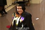 BHI Graduation 2014 (223 of 364)