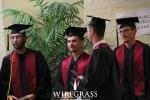 BHI Graduation 2014 (224 of 364)