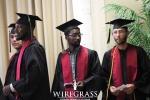 BHI Graduation 2014 (225 of 364)