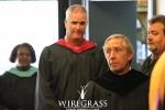BHI Graduation 2014 (227 of 364)