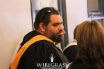 BHI Graduation 2014 (228 of 364)
