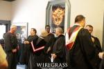 BHI Graduation 2014 (229 of 364)