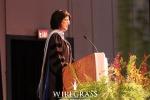 BHI Graduation 2014 (23 of 364)