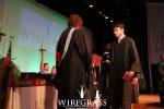 BHI Graduation 2014 (230 of 364)