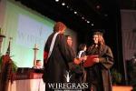 BHI Graduation 2014 (231 of 364)