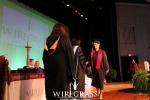 BHI Graduation 2014 (232 of 364)