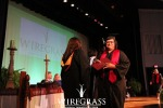 BHI Graduation 2014 (233 of 364)