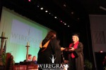 BHI Graduation 2014 (234 of 364)