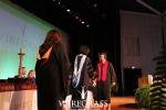 BHI Graduation 2014 (235 of 364)