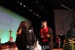 BHI Graduation 2014 (236 of 364)