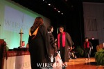 BHI Graduation 2014 (237 of 364)