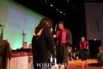 BHI Graduation 2014 (238 of 364)
