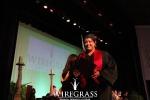 BHI Graduation 2014 (239 of 364)