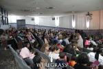 BHI Graduation 2014 (24 of 364)