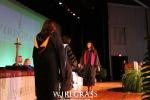 BHI Graduation 2014 (240 of 364)