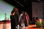 BHI Graduation 2014 (241 of 364)