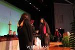 BHI Graduation 2014 (242 of 364)