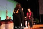BHI Graduation 2014 (243 of 364)