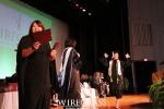 BHI Graduation 2014 (244 of 364)