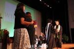 BHI Graduation 2014 (245 of 364)