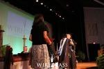 BHI Graduation 2014 (246 of 364)