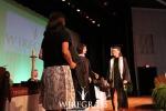 BHI Graduation 2014 (247 of 364)