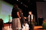 BHI Graduation 2014 (248 of 364)