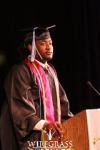 BHI Graduation 2014 (25 of 364)