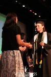 BHI Graduation 2014 (250 of 364)