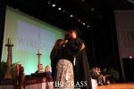 BHI Graduation 2014 (251 of 364)