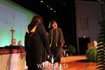 BHI Graduation 2014 (253 of 364)