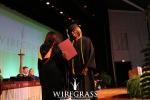 BHI Graduation 2014 (254 of 364)