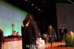 BHI Graduation 2014 (255 of 364)