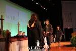 BHI Graduation 2014 (256 of 364)