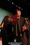 BHI Graduation 2014 (257 of 364)