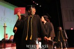 BHI Graduation 2014 (258 of 364)