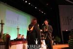 BHI Graduation 2014 (259 of 364)