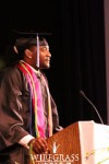 BHI Graduation 2014 (26 of 364)