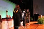 BHI Graduation 2014 (260 of 364)